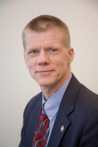 Rick Holmgren