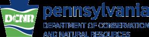 DCNR-New logo