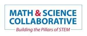 MSC-logo_Sept-20121