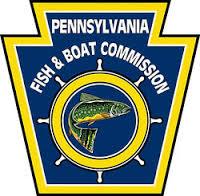 boat and fish com
