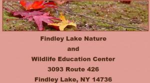 finley lake