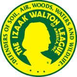 walton league