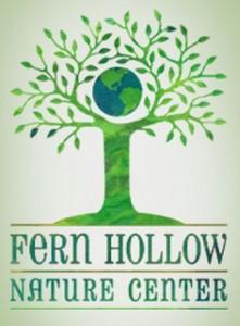 FernHollow