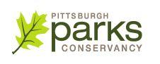 PittsburghParksConservancy