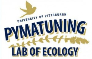 PymatuningLabofEcology