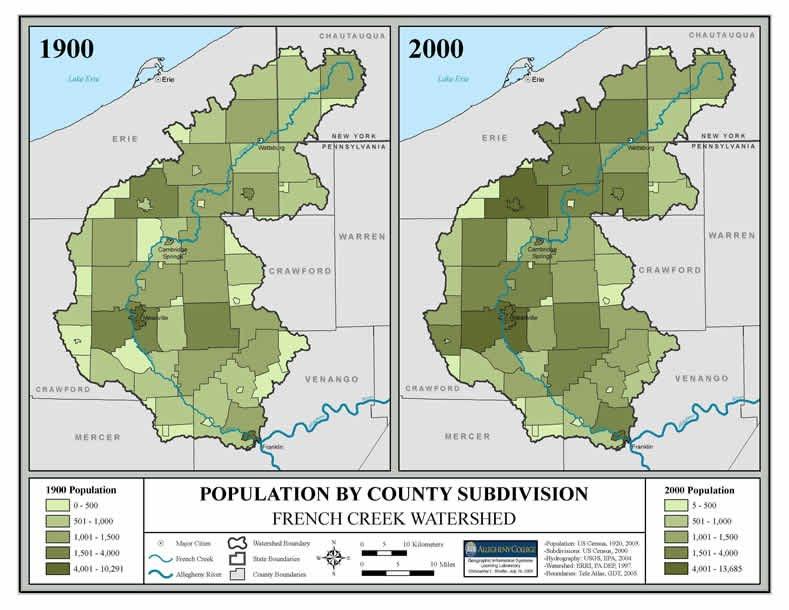 1900-2000_population-o