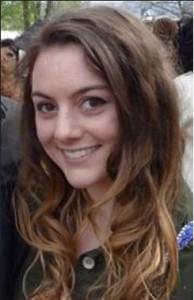 Kelsey Keister