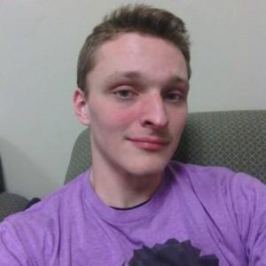 Ryan Koerbel