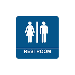 all-gender-restroom-sign