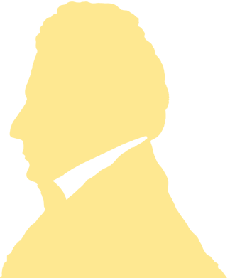 alden-head