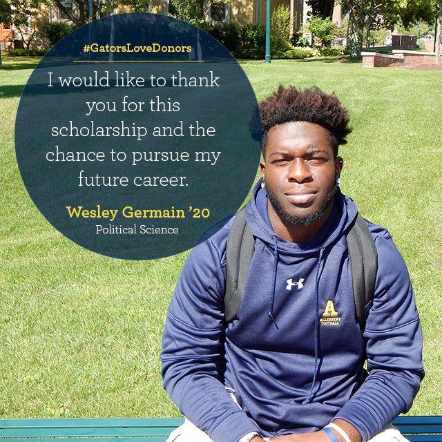wesley-germain-20