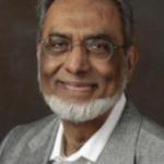 Dr Mirza