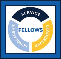 Center for Business & Economics Fellows