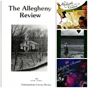alleghenyreviewpic