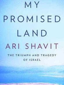 promised-land-shav_2821269a