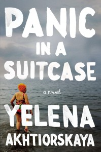 Panic_in_a_Suitcase