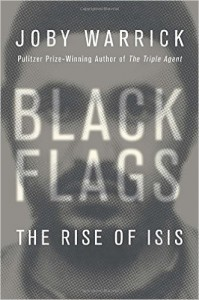 blackflags