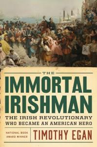 Immortal-Irishman-2_1024x1024