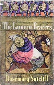 Lantern_Bearers_cover