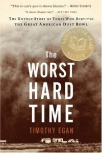 The-Worst-Hard-Time-by-Timothy-Egan1-356x535