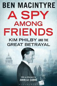 a_spy_among_friends