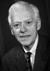 Earl W. Adams