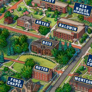 map-reis-300x300