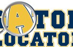 Gator Locator is a service at Allegheny that will connect you with alumni where ever they may be. It provides pertinent details about the alumni like where they're located, their contact information, and how they are looking to help students.