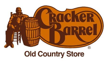 Image result for cracker barrel