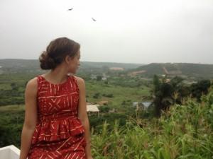 Ghana Allegheny 3