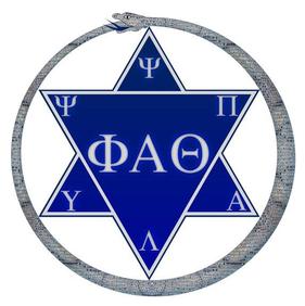 Phi_alpha_theta_logo