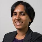 Anulekha Venkatram