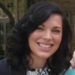 Nicole Buckle