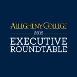 exec-roundtable-2015