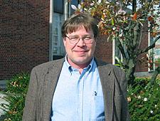 Jim Hollerman