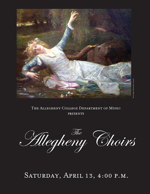 AlleghenyCollegeChoirProgram-Spring2013-1