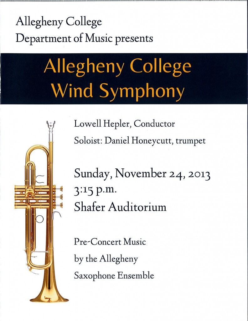 wind_symphony_cover__fall_2013