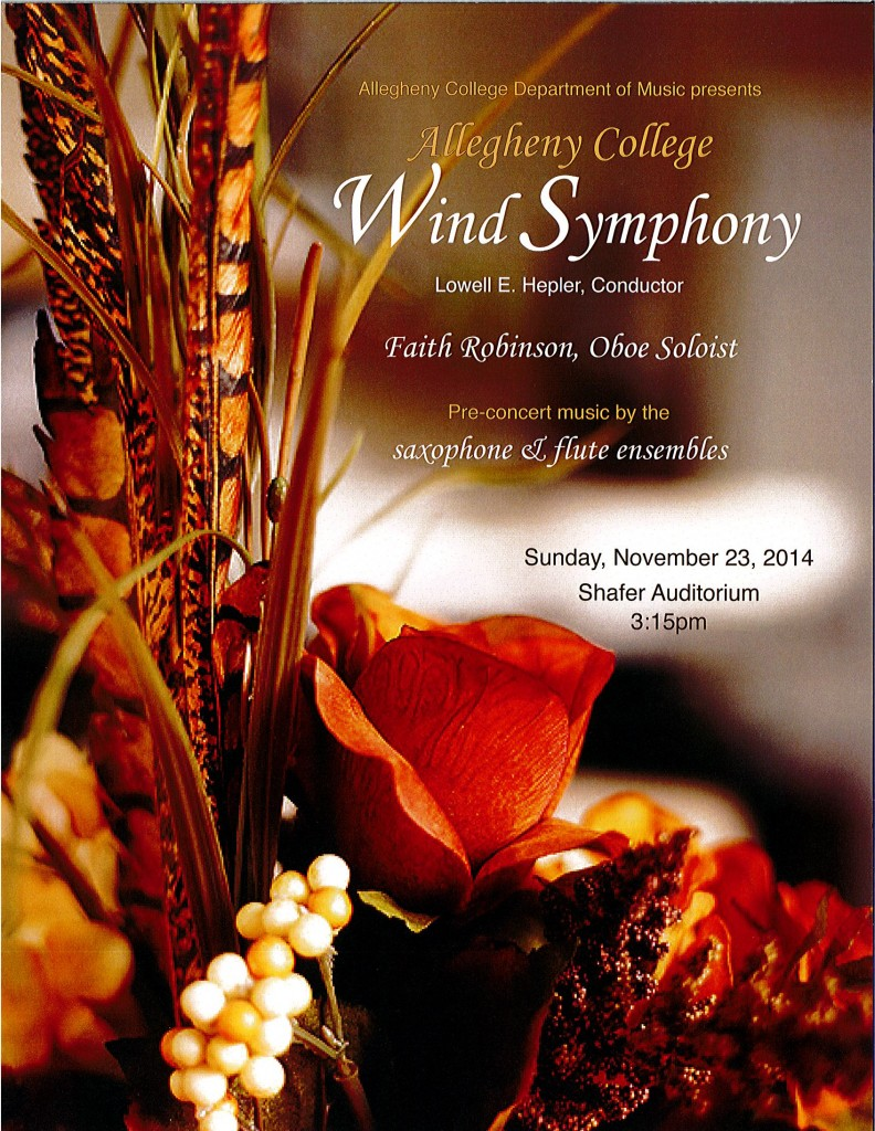 wind_symphony_cover__fall_2014 (1)