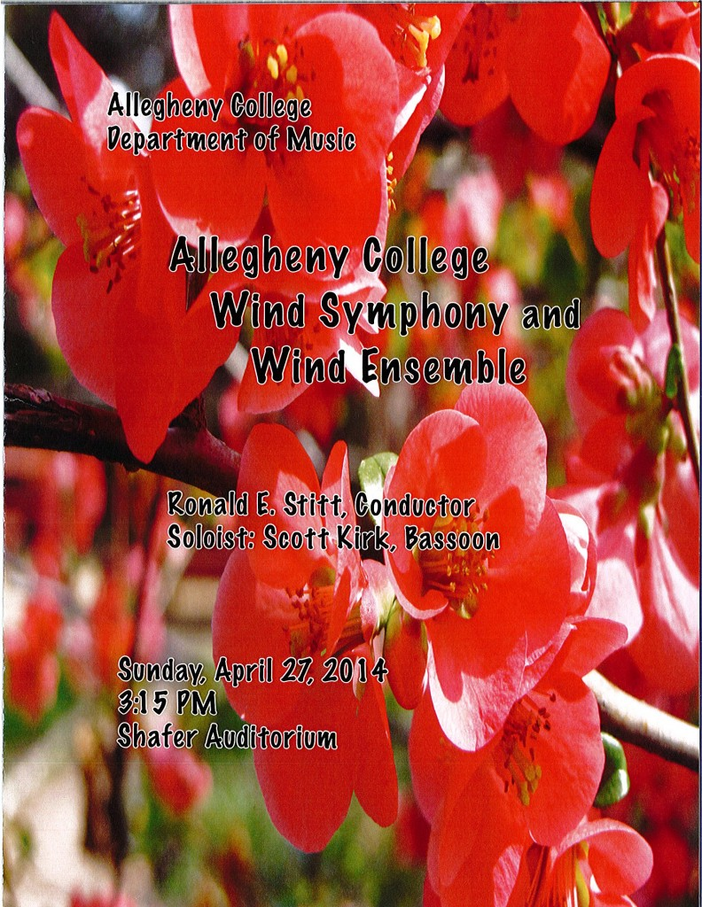 wind_symphony_cover__spring_2014_