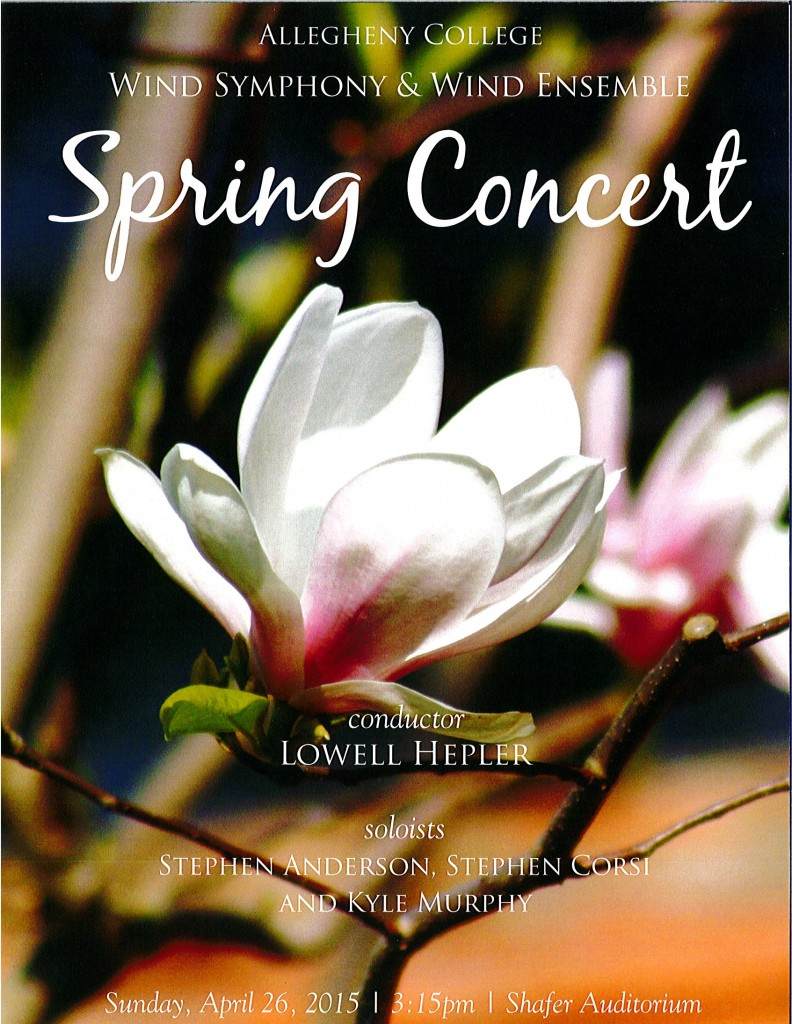 wind_symphony_cover__spring_2015