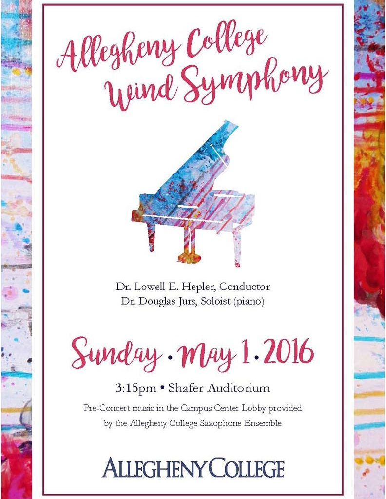 wind_symphony_cover__spring_2016
