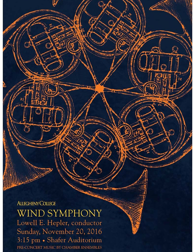 wind_symphony_cover__fall_2016
