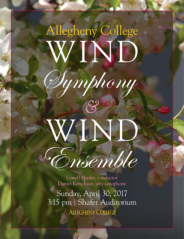 wind_symphony_cover__spring_2017