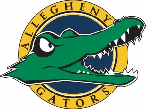 GatorLogo_4-color