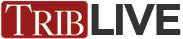 logo_triblive