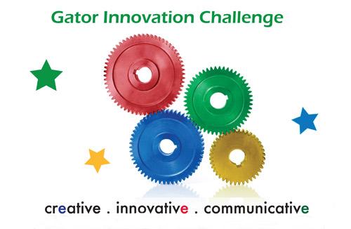 gator-challenge-logo-new
