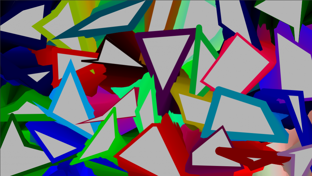 quadpainterFrameGrab01