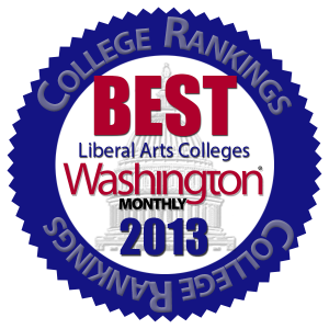 WM_2013_Best_Colleges_Lib