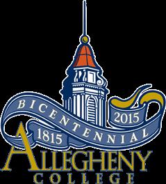 bicent-logo