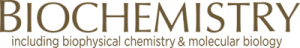 BiochemistryJournal